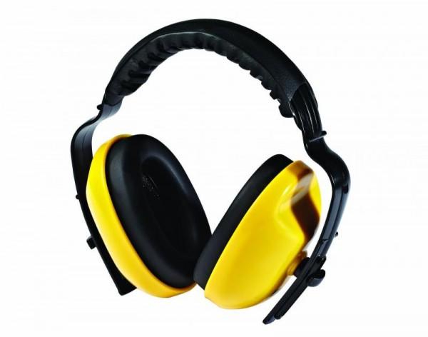 Kapsel-Gehörschutz 25db
