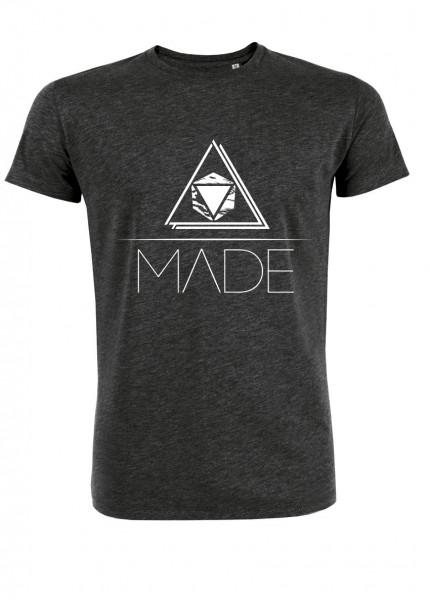 """""""DREIECK"""" T-Shirt"""