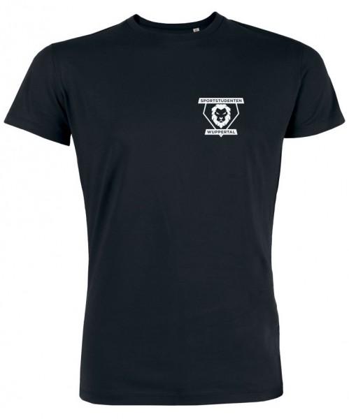 Sportstudenten T-Shirt Herren