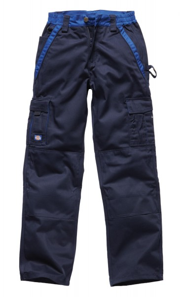 Bundhose Industrie 300