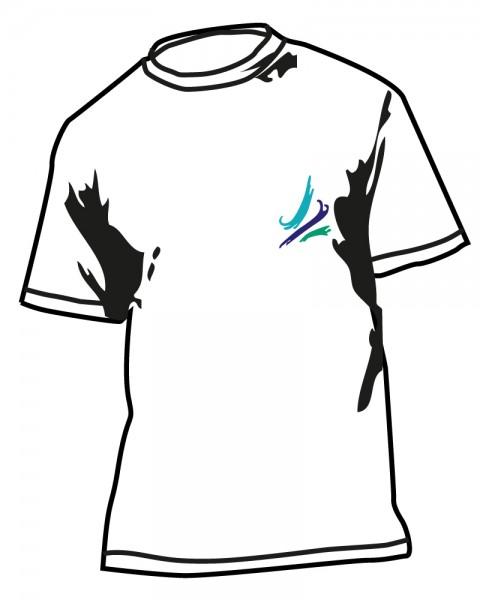 Reha Men T-Shirt 150g/qm