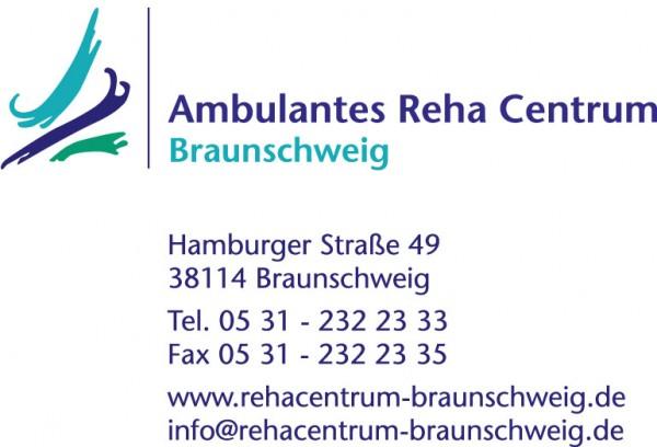 Visitenkarte Braunschweig Allgemein