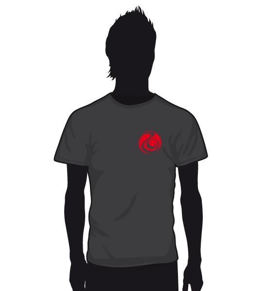 """Kampfsportschule Baron"" T-Shirt"