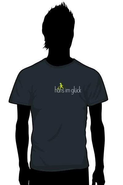 Küchencrew Shirt