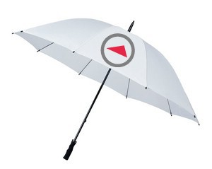Shed Regenschirm