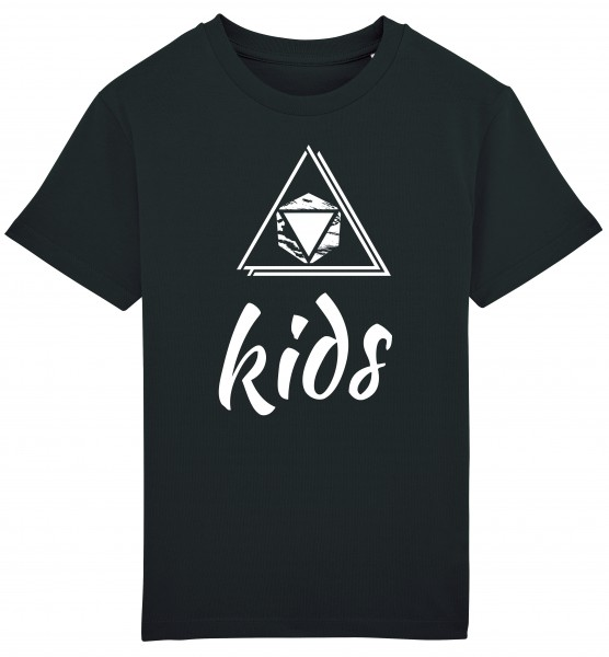 """MADE KIDS"" T-Shirt"