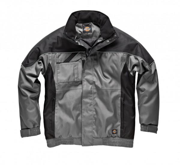 Dickies Industry Winter Jacket