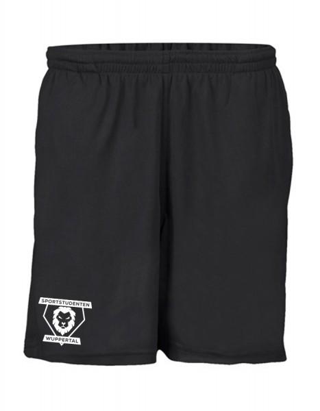 Sporthose (Shorts)